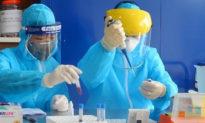 Việt Nam có ca COVID-19 tử vong đầu tiên trong đợt dịch mới