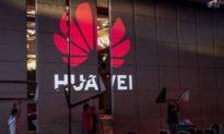 Ấn Độ dự kiến 'loại bỏ' Huawei của Trung Quốc do lo ngại an ninh