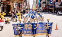 Corona virus liệu có thể ngăn được những năng lượng ký ức mạnh mẽ ở New York