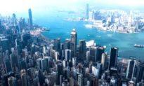 Luật an ninh phiên bản Hồng Kông sẽ được bỏ phiếu, Tập Cận Bình chuẩn bị hy sinh Hồng Kông?