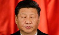 Trung Quốc thê thảm: Nội tình bết bát, thế giới tẩy chay