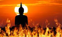 Những lần Pháp nạn dẫn đến sự diệt vong của Phật giáo ở Ấn Độ cổ đại