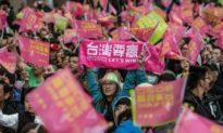 Bộ Ngoại giao Đài Loan: Trung Quốc không có quyền phát ngôn bừa bãi, Đài Loan không chấp nhận nguyên tắc một Trung Quốc