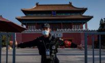 Nhiều nước cùng lên tiếng: 'Trung Quốc có vấn đề' trong đại dịch Covid-19