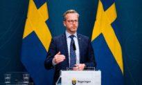 Đề phòng Trung Quốc ăn cắp công nghệ trong đại dịch, Thụy Điển siết chặt chính sách đầu tư nước ngoài
