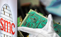 Mỹ và các đồng minh xây dựng chuỗi cung ứng công nghệ 'không có Trung Quốc'