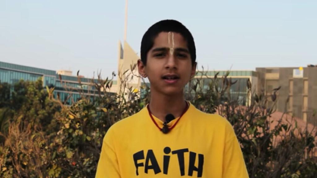 Dự ngôn mới nhất 3/6 của Anand: Thời gian đợt dịch tiếp theo và phương pháp phòng chống [Radio]