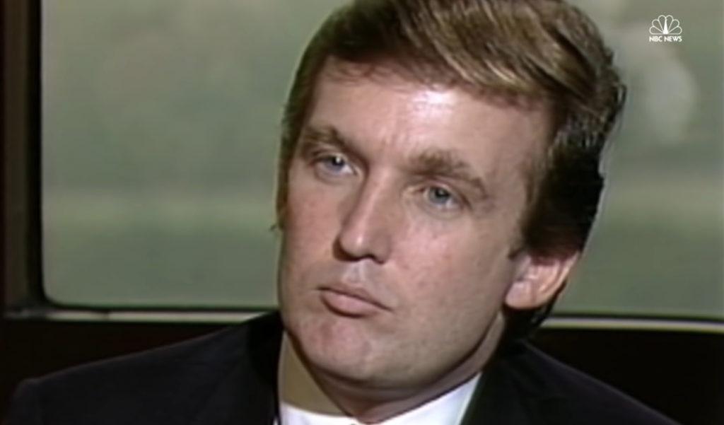 """""""Tôi không muốn dính dáng gì đến các thỏa hiệp, những cái ôm nồng ấm, hay tất cả những việc vô nghĩa khác mà bạn phải làm để có được phiếu bầu""""."""
