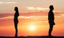 Vì sao tình trạng ly hôn ngày một thêm phổ biến trong xã hội ngày nay?