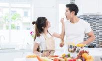 Bí quyết giữ gìn hôn nhân bền vững
