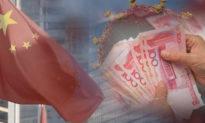 Suy thoái vì Corona: Liệu Trung Quốc có mua được Mỹ bằng tiền?