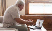 Bệnh nhân mãn tính cần được chăm sóc và theo dõi sát hơn trong đại dịch