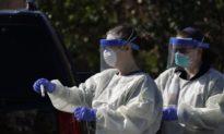 WHO: Hội chứng bí ẩn ở trẻ em với các triệu chứng sốt và phát ban