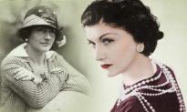 Bí quyết đẹp có 'khí chất' như nhà thiết kế Coco Chanel