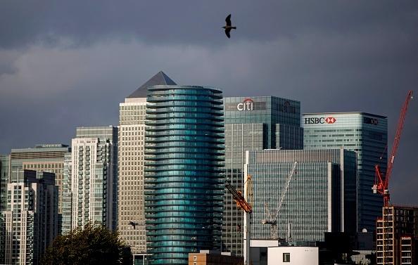 Hệ thống ngân hàng thế giới có đổ vỡ sau đại dịch khi chuẩn an toàn buộc phải hạ thấp vì Covid-19?