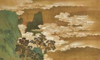 Giai thoại về vị tiến sĩ nhà Đường - Thế giới Thiên quốc trong tai