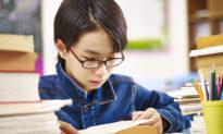 Trong sách dạy lịch sử của Đài Loan, không có sự thù hận