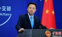 Trung Quốc: 'Việt Nam không có quyền bình luận' về lệnh cấm đánh cá Biển Đông