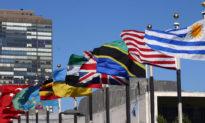 Di chuyển khỏi Trung Quốc: Toàn cầu kêu gọi 'thoát Trung'