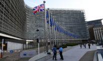 Bỉ điều tra Đại sứ quán Malta nghi bị Trung Quốc lợi dụng nghe lén EU