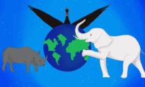 Vì sao nói thế giới đang rơi vào vòng xoáy khủng hoảng tài chính tồi tệ nhất trong lịch sử?