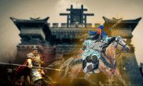 TQDN luận hào kiệt: Vì sao Quan Công qua 5 ải chém 6 tướng mà vẫn phải 'đau tim' trước trận chiến Cổ Thành?