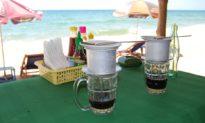 Nên uống cà phê trước hay sau khi ăn bữa sáng?