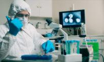 Virus Corona khởi phát từ phòng thí nghiệm Trung Quốc? Mỹ bắt tay điều tra