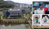 Hồ sơ tình báo phương Tây bị rò rỉ kết luận rằng Bắc Kinh đã nói dối, cố tình đàn áp và phá hủy bằng chứng về dịch bệnh viêm phổi Vũ Hán
