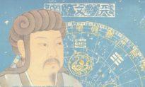 Vì sao Khổng Minh có thể tiên đoán trước được cái chết của mình, Chu Du và Bàng Thống?