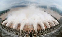 11 trong số 12 dự ngôn của chuyên gia thủy lợi về đập Tam Hiệp đã ứng nghiệm, điều cuối cùng liệu có thành sự thực?