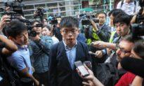 Nhóm dân chủ Hong Kong khiếu nại về các cáo buộc 'lạm dụng bạo lực'