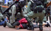 Thượng viện Mỹ duyệt dự luật trừng phạt Trung Quốc về vấn đề Hong Kong