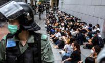Đài Loan nới lỏng hạn chế đi lại cho người dân Hong Kong vì lý do nhân đạo