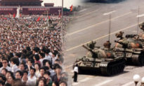 Hoa Kỳ vinh danh Các bà mẹ Thiên An Môn vẫn đang tìm kiếm công lý cho các thành viên gia đình bị sát hại