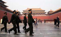 Lực lượng 'mật vụ Gestapo' của Trung Quốc có quyền lực tối cao trong việc đàn áp tín ngưỡng