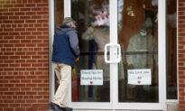 Canada có 100.000 ca nhiễm virus Corona Vũ Hán, đối mặt với thách thức lớn
