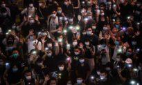 Luật An ninh Quốc gia - mối đe dọa đối với quyền tự do báo chí của Hong Kong