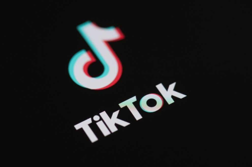Lệnh cấm TikTok của Bộ Thương mại Hoa Kỳ bị chặn