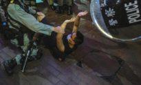 Bắc Kinh xúc tiến kế hoạch lấn át quyền lực, gia tăng sợ hãi ở Hong Kong