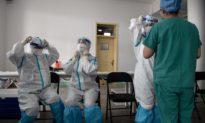 Virus Corona Vũ Hán đang mất độc lực, có thể biến mất mà không cần tới vaccine?