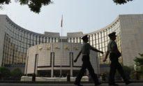 Kinh tế Trung Quốc hậu Covid: Tăng trưởng giả tạo, kinh tế trì trệ hết giải pháp
