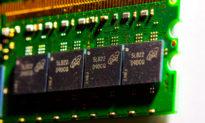 Hoa Kỳ truy nã 3 kỹ sư trong vụ đánh cắp bí mật công nghệ sản xuất chip cho Trung Quốc