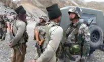 Trung Quốc sợ mất mặt không dám công bố con số thương vong trong xung đột biên giới với Ấn Độ?