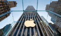 """17 câu hỏi phỏng vấn """"khoai"""" nhất của Apple, bạn trả lời được bao nhiêu?"""