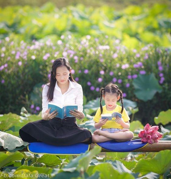 Người biết kinh này thì bảo toàn tính mệnh, người thực tâm tụng đọc thực hành, theo Phật gia an nhiên, niềm vui bất tận, chuyển phàm thành Thánh, trái lại thì không một ai sống sót
