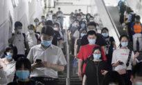 Bắc Kinh chính thức phong tỏa, quan chức nói: 'không phải vì để phòng dịch'