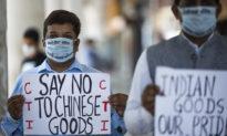 Xung đột Trung - Ấn leo thang: 3.000 khách sạn Ấn Độ từ chối tiếp nhận khách Trung Quốc