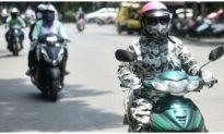 Dự báo thời tiết ngày 08/6: Hà Nội 39 độ, Bắc Bộ tiếp tục nắng nóng gay gắt