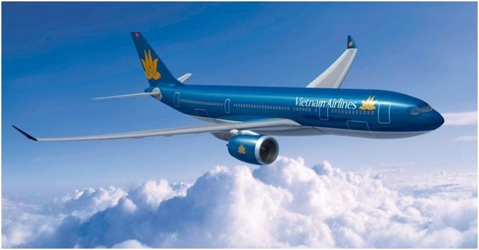 Từ 1/7, Vietnam Airlines dự kiến mở lại chặng bay quốc tế